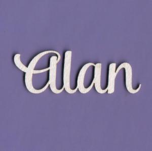 Alan A2 - G2 - 2835290815