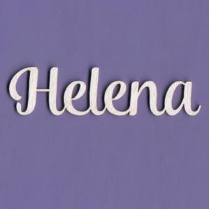 Helena A2 - G2 - 2835290877