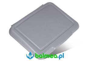 Pokrywa koszyka TS1 SPLAST POKR-0138 - 2835660200