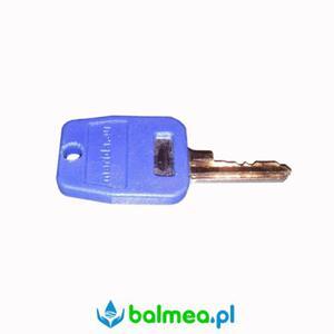 Kluczyk do urządzeń linii STELLA - 2838789926
