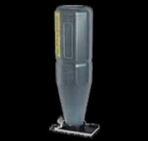 Toner zamiennik do Sharp ARM450, ARM450, AR450 - 2824799000