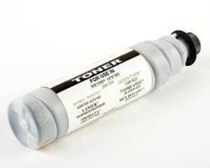 Toner zamiennik do Ricoh Typ20D 2205D, 2820, 2825, AF200, AF250 - 2824799002