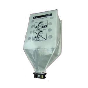 Toner zamiennik Ricoh Typ-S2 AF3260C, 5560C YELLOW - 2824799040