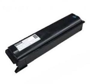 Toner zamiennik do Toshiba T-2840 e-STUDIO 203L, 233, 283 {1x675g} - 2824799067