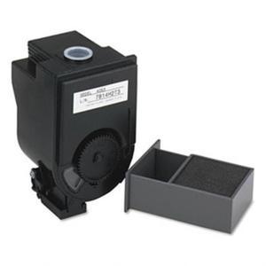 Toner zamiennik Konica-Minolta TN310K BLACK - 2824798488