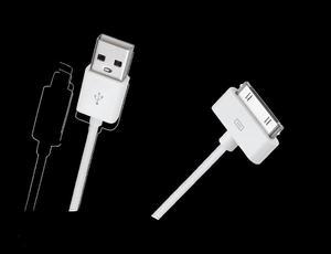 Kabel USB - IPOD 1.5M - 2837780473