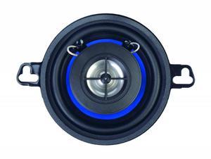 """Głośnik samochodowy PY-3510C 3.2"""" - 2837781072"""