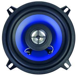 """Głośnik samochodowy PY-1310C 5.2"""" - 2837781177"""