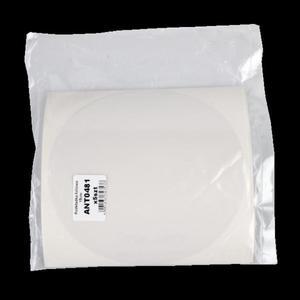 Podkładka foliowa średnica 11cm - 2837781499