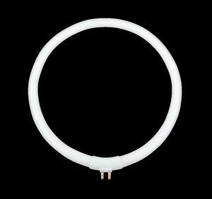Lampa T4 22W do lampy z lupą NAR0299 - 2837781968
