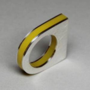 Żółty - 2832990590
