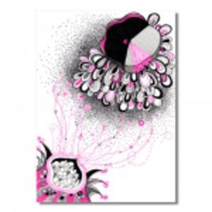 .Pink - 2832990403