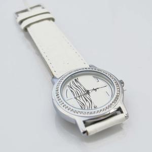 Timex Intelligent Quartz T2N700 - 2827266407