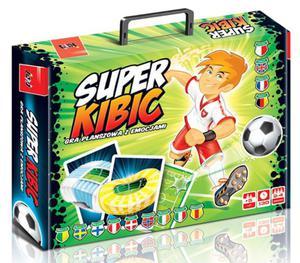 Super kibic - 2868119465