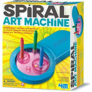 Spiral Art Machine 4M - 2825168708