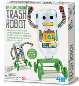Recykling, Robot 4M - 2825163991