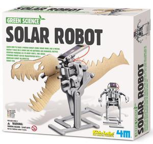 Robot Solarny - 2825164414