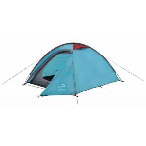Easy Camp Meteor 200, namiot 2 osobowy - 2828969213