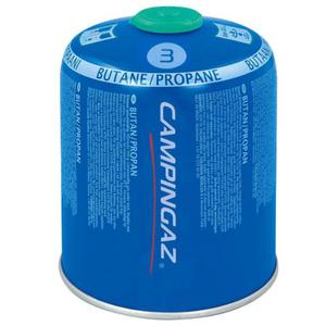Kartusz gaz Campingaz CV470 PLUS 450g Easy Click - 2864343240
