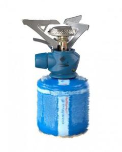 Palnik gazowy Twister Plus PZ kuchenka turystyczna Campingaz - 2873434882