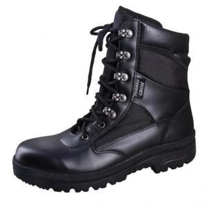 b42403db21b4c Buty wojskowe Protektor Grom 01 taktyczne 000-743 - 2878443745