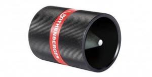 Przyrząd do gratowania 6-35mm ROTHENBERGER 1500000237 metal, gradownik, gratownik - 2823543871