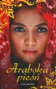Arabska pieśń - 2824275184