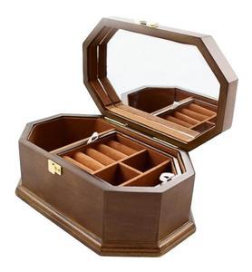 Zgrabny kuferek na bi - 2829132440