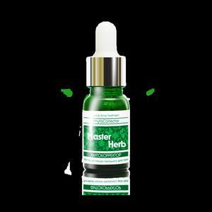 Fito-korektor Master Herb, TianDe 10 g - 2857883746