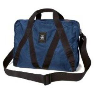 Torba na Macbook Pro 15 Crumpler Light Delight sailor blue - 2850392713