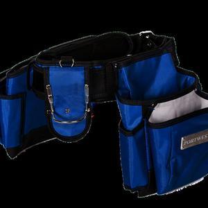 Pas roboczy narzędziowy Tradesman TB10 PORTWEST - 2858193540