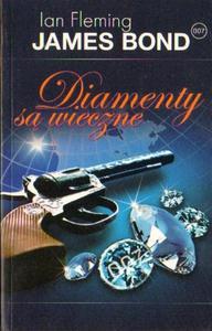 Ian Fleming DIAMENTY S - 2861022461