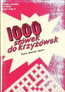 1000 S - 2861021469