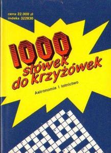 1000 S - 2861021468