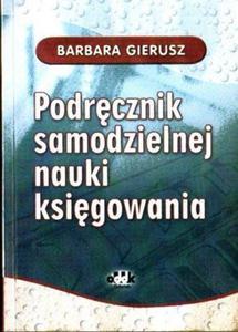 Barbara Gierusz PODR - 2861021650