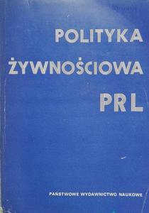 POLITYKA  - 2861022971