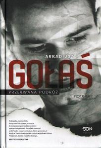 ARKADIUSZ GO - 2861021396
