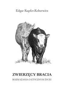 ZWIERZ - 2861023291