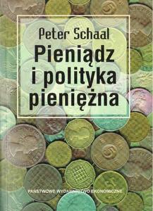 PIENI - 2861022986