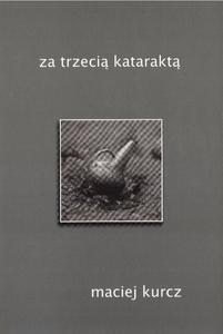 ZA TRZECI - 2861022340