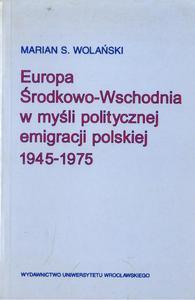 EUROPA  - 2861022991