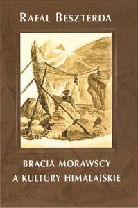 BRACIA MORAWSCY A KULTURY HIMALAJSKIE Rafa - 2861022338
