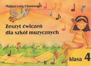 ZESZYT  - 2837521505