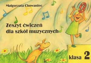 ZESZYT  - 2834459378