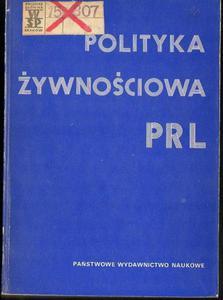 POLITYKA  - 2861022970