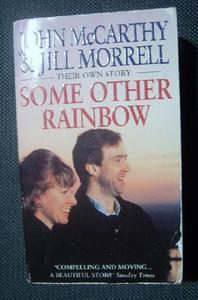 John McCarthy & Jill Morrell SOME OTHER RAINBOW [antykwariat] - 2832180376