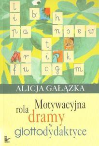 Alicja Ga - 2861022936