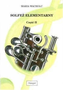 SOLFE - 2834460208