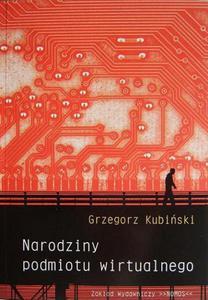 Grzegorz Kubi - 2832180509