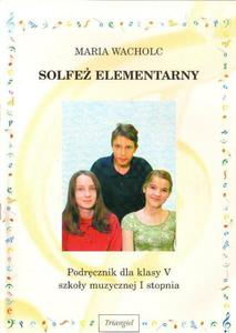 SOLFE - 2834460323